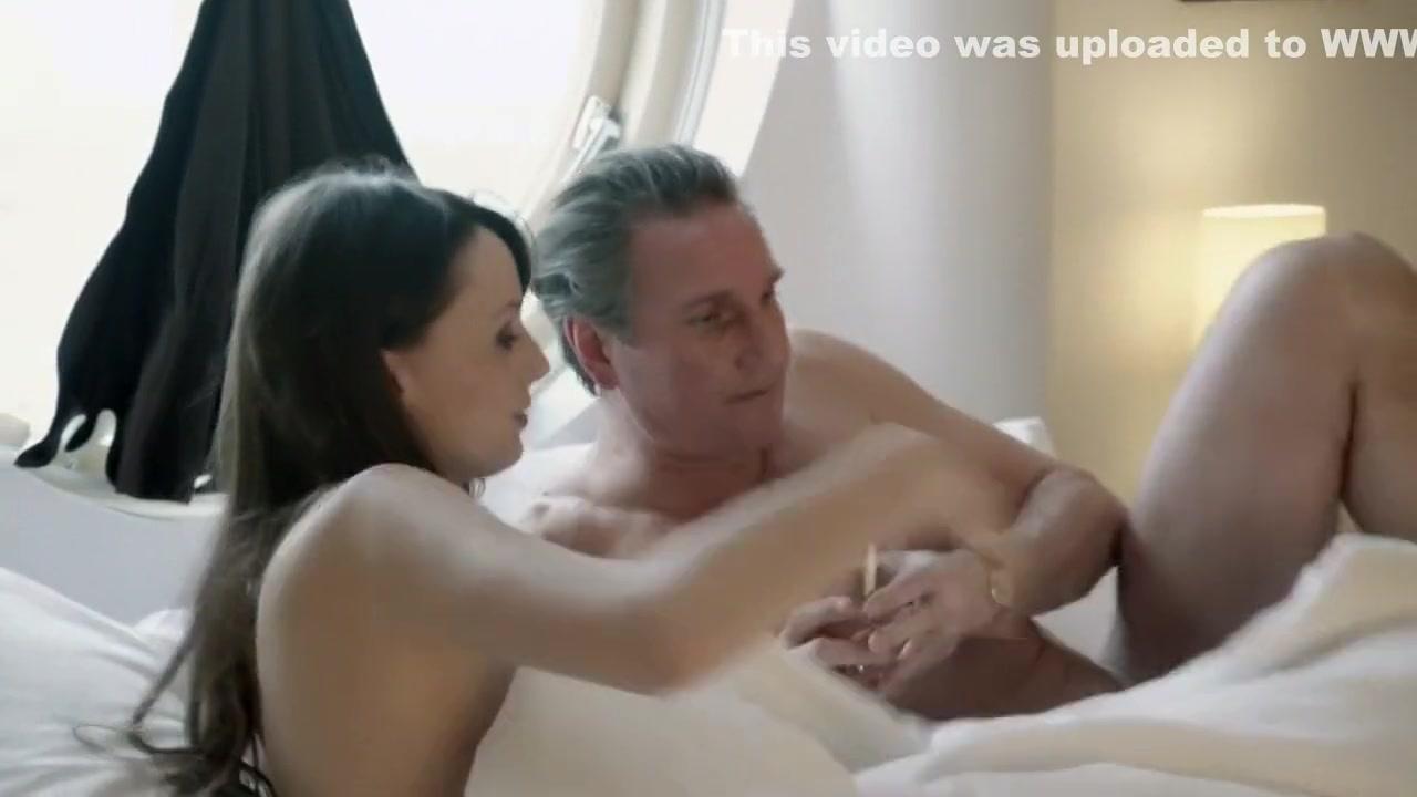 New porn Craigslist goa personals