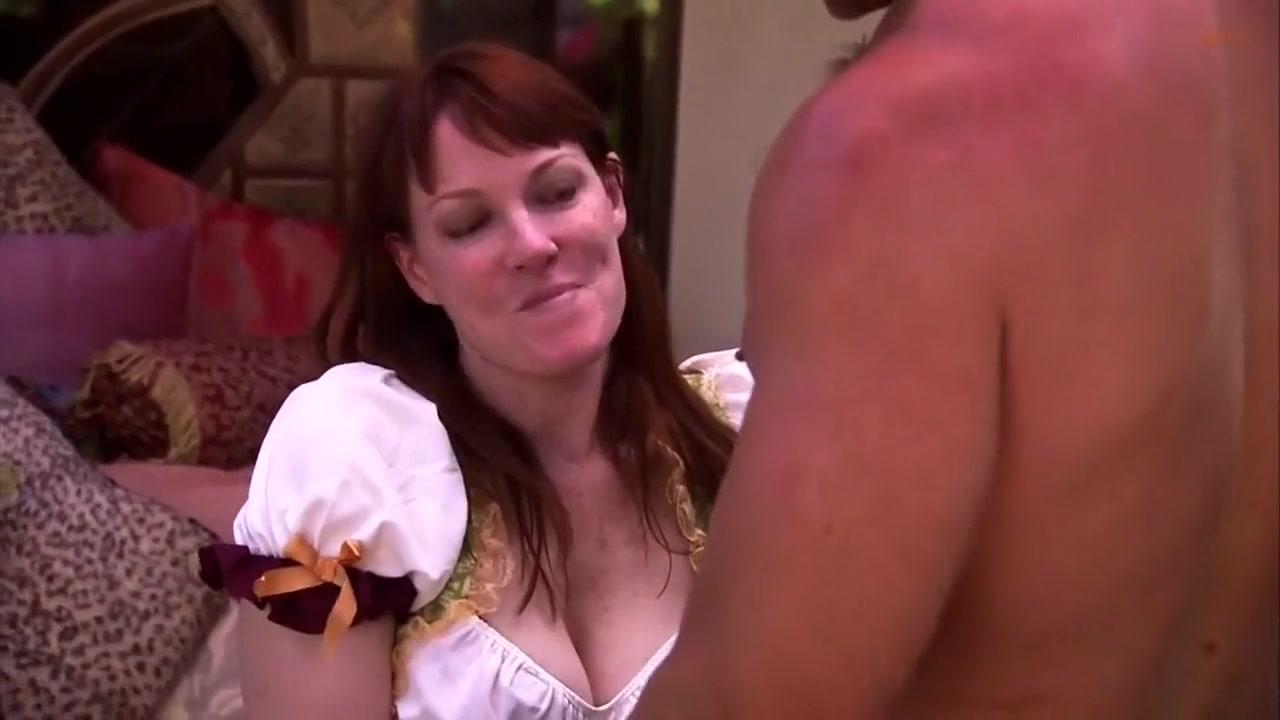 Excellent porn Interracial wife sex amateur