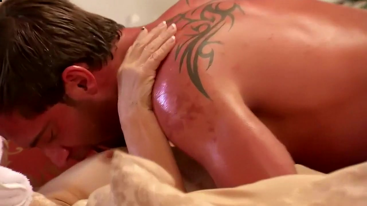 Adult archive Male dominance erotica