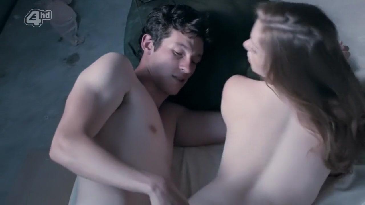 Excellent porn Tinder seattle girls