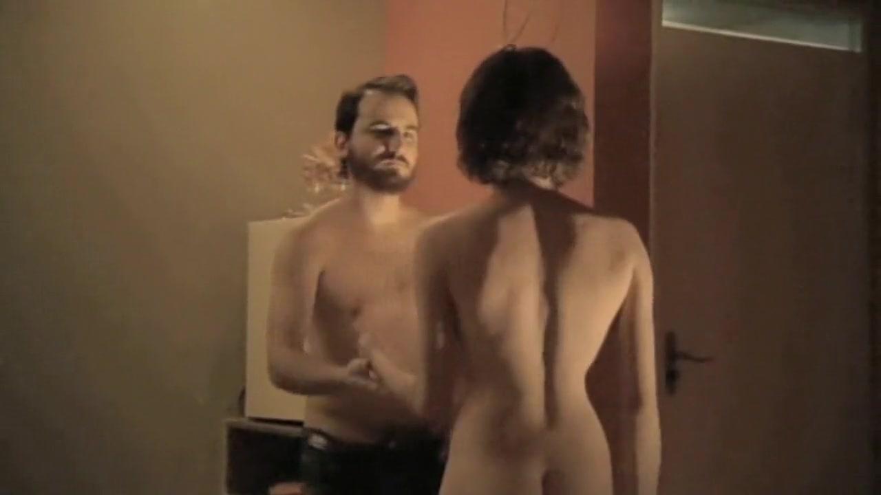 New xXx Video Ebony facial porn