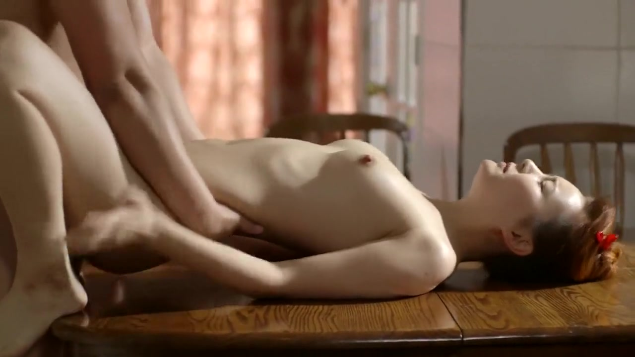 Naked FuckBook Soirée speed dating landes