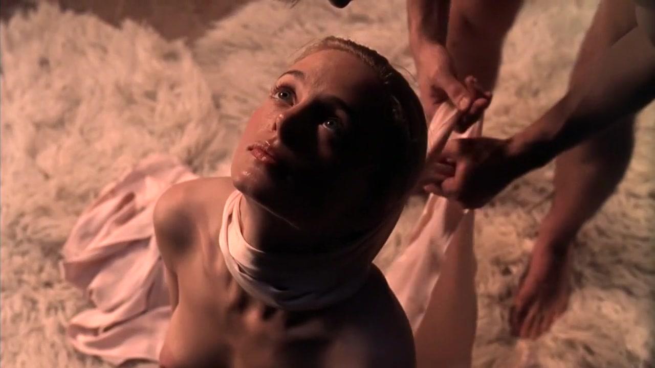 Heather Graham - Killing Me Softly (2002) hard sex teen top