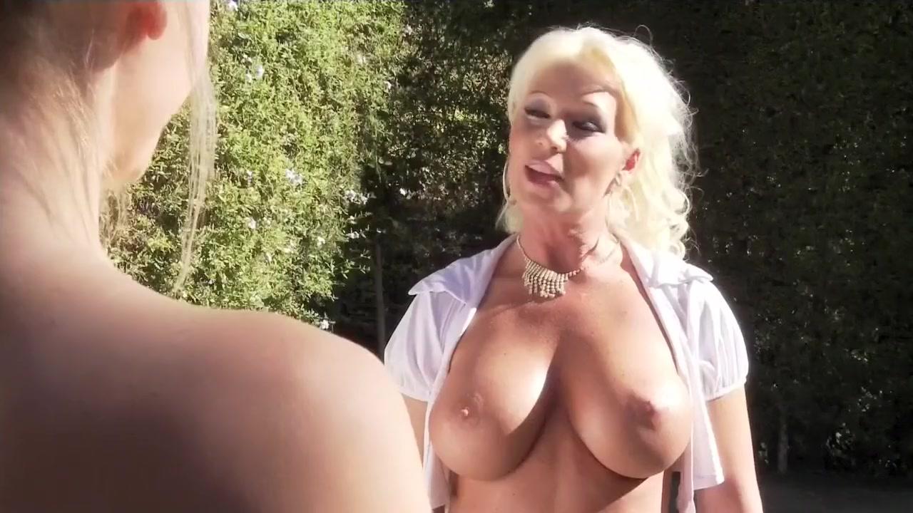 Naked xXx Base pics Amarican Porn0video