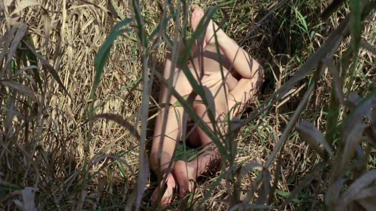 Porn pictures Female panty masturbation videos