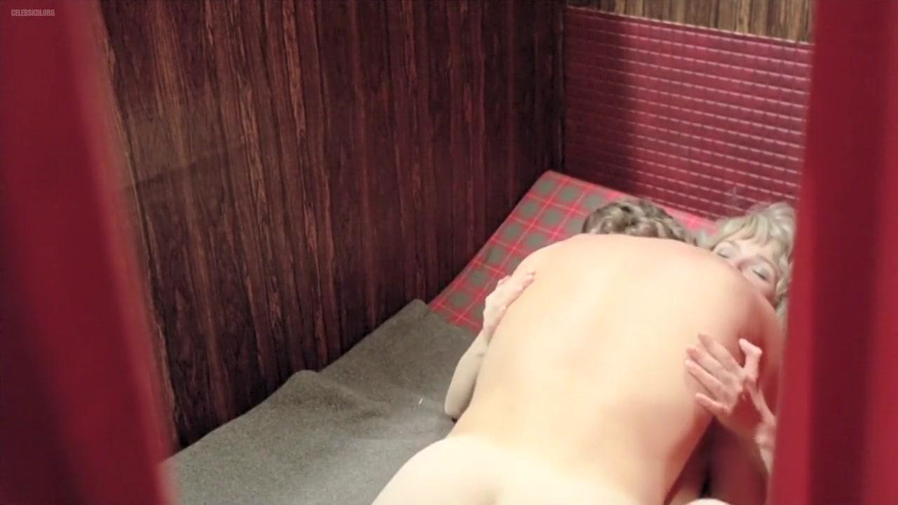 Quality porn Naked lady sports stars