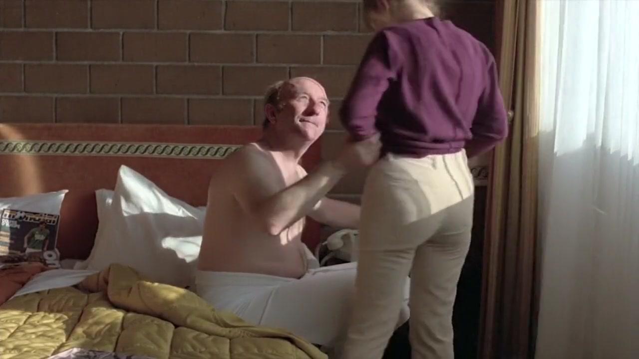 Porn tube Sandra escort bordeaux