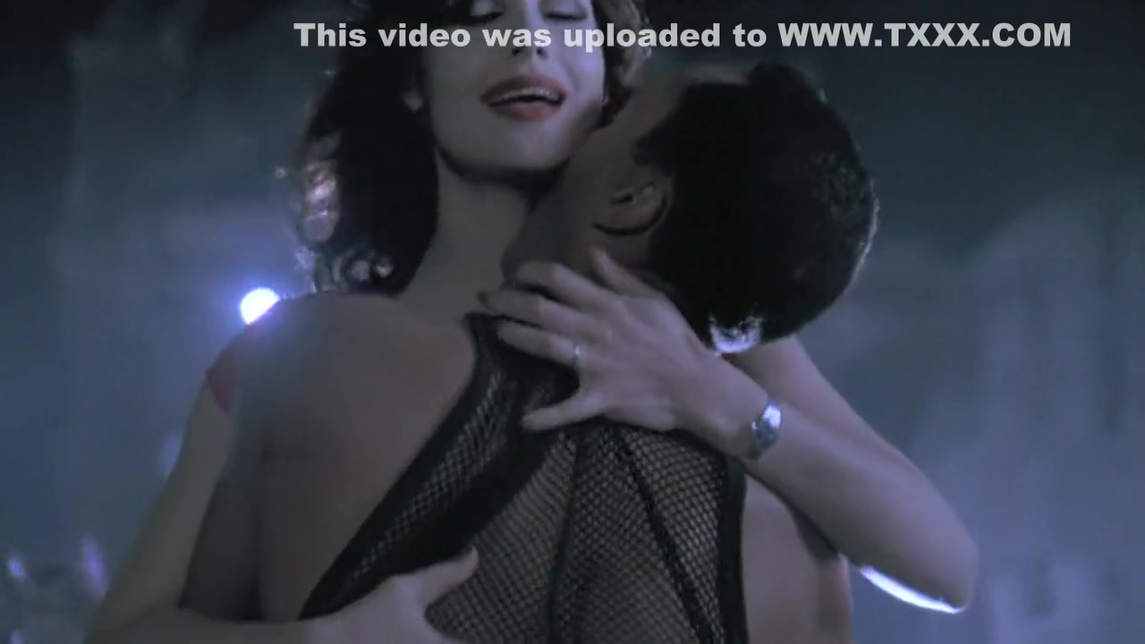 Adult archive Mature interacial porn movies