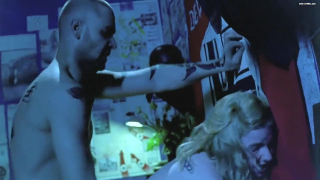 Sexy Video Dzekas ryceris online dating