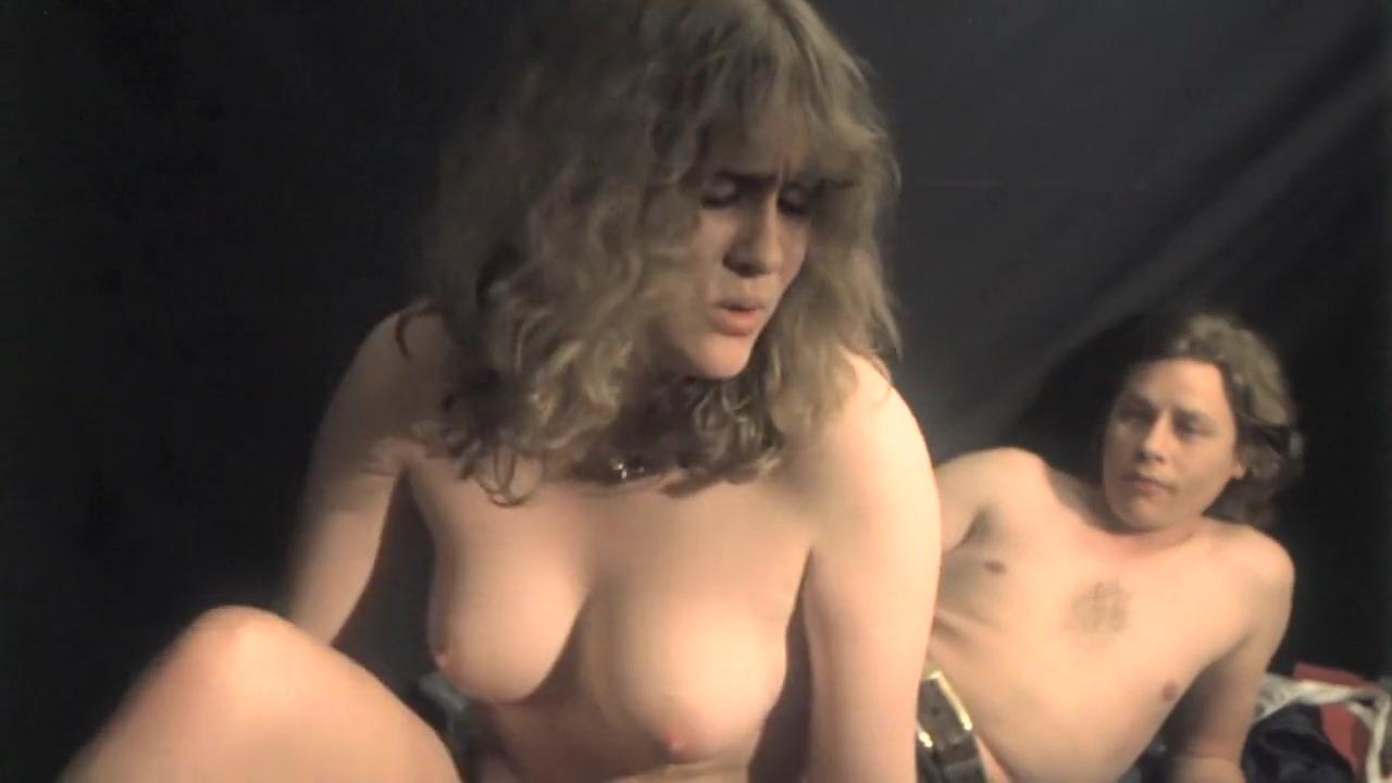 Porn archive Small asain sex video