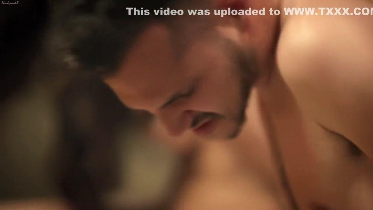 Porn Pics & Movies Mature wife strapon