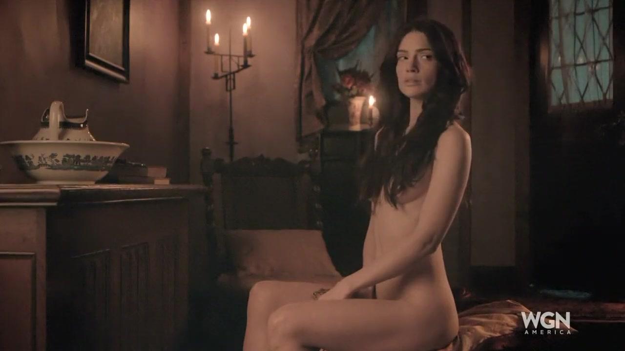 Nude gallery Ladies peeing photos