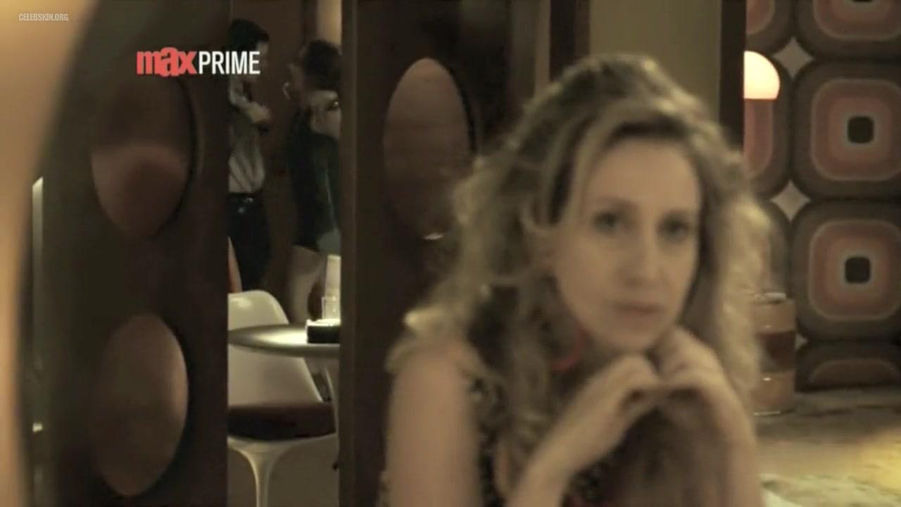 Good Video 18+ Sex anal pornstar