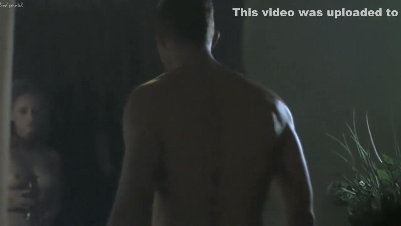cam to cam sexchat Quality porn