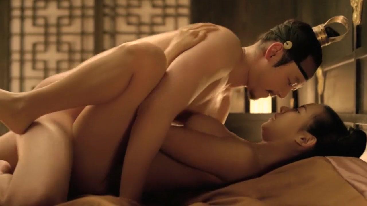 Big boobs sexy girls porn Hot Nude