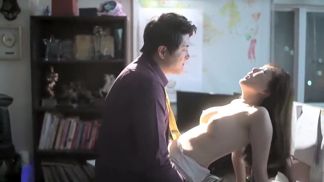 Sexy xxx video Tirupati dating services