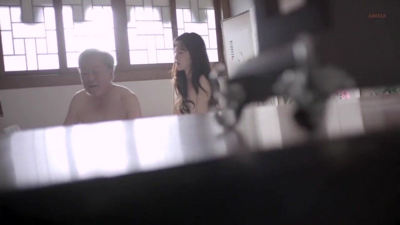 Sexy xxx video Xxxhd Heroine Video