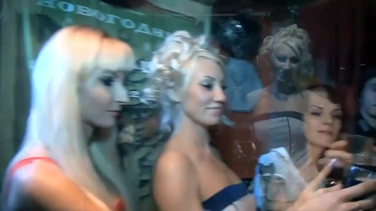 Nude pics Erbach michelstadt aktuell online dating