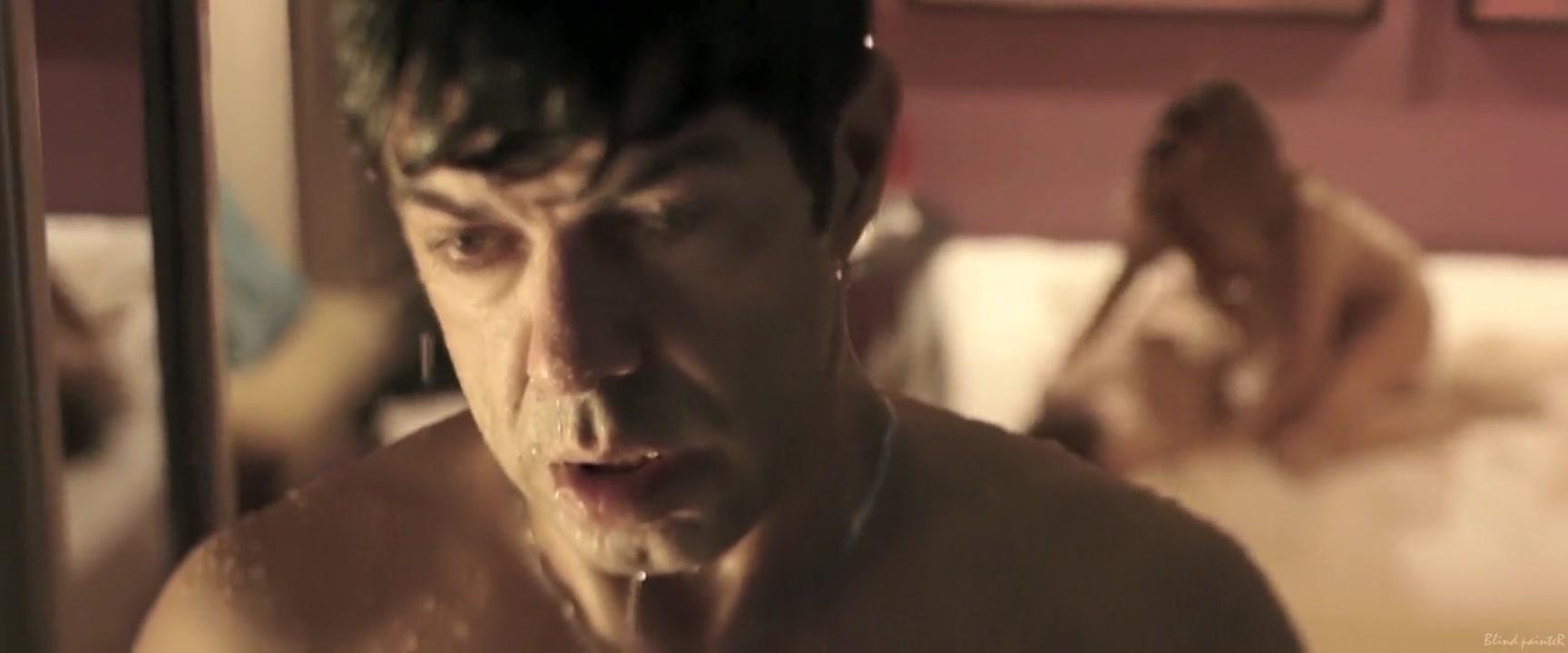 suzie q bbw porn Porn FuckBook