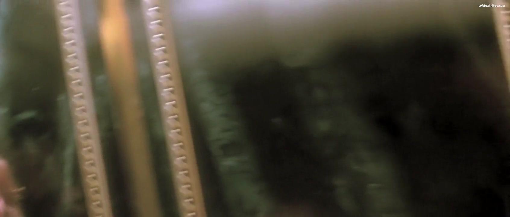 Hot xXx Video Shemale sarina valentina bent over