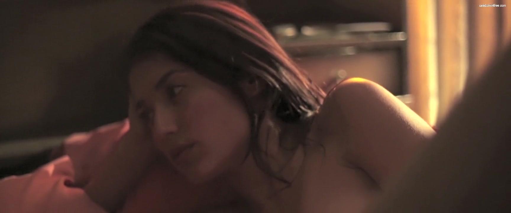 Porn clips Amature fetish porn