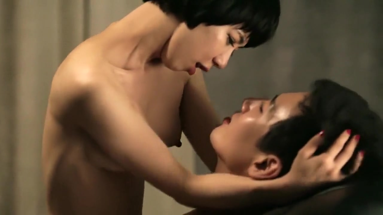 Hot Nude gallery Islandzki nauka online dating
