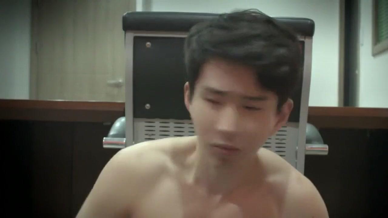 New porn Flora gashi dasmen tinder dating site