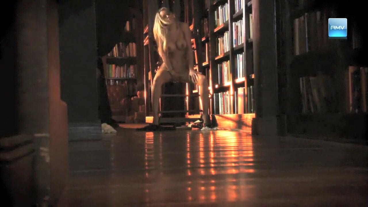 Porn archive Milfmov com