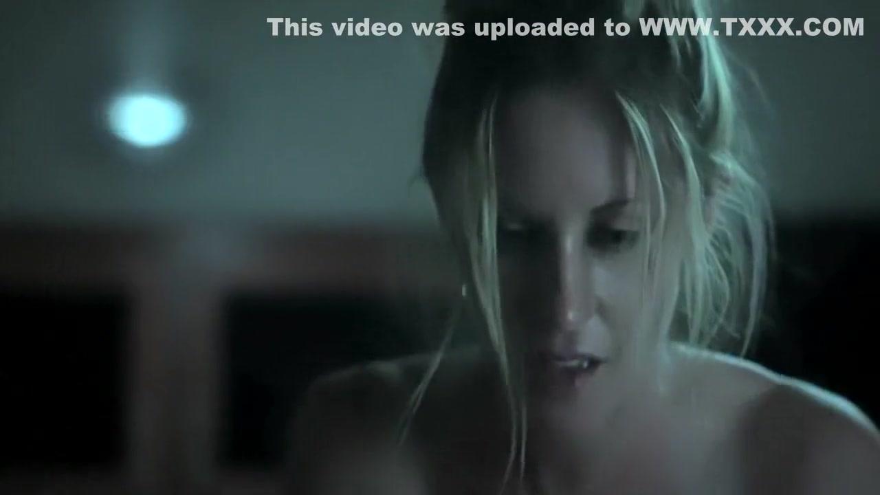 Hot xXx Video Weird sexual actions