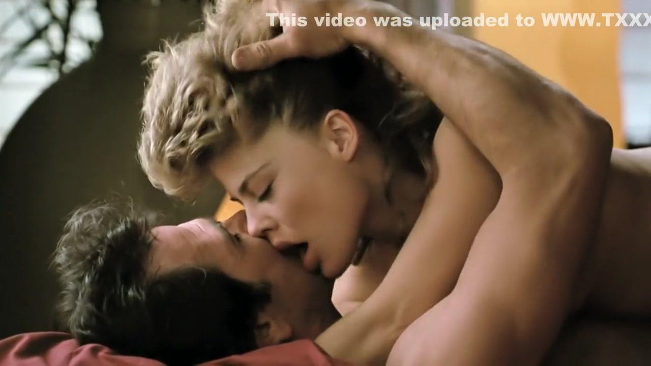 New porn Free lesbian movie cunnilingus