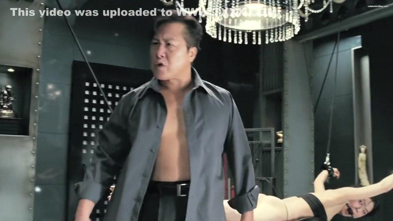 Pagdating ng panahon karaoke aiza seguerra non-stop Good Video 18+