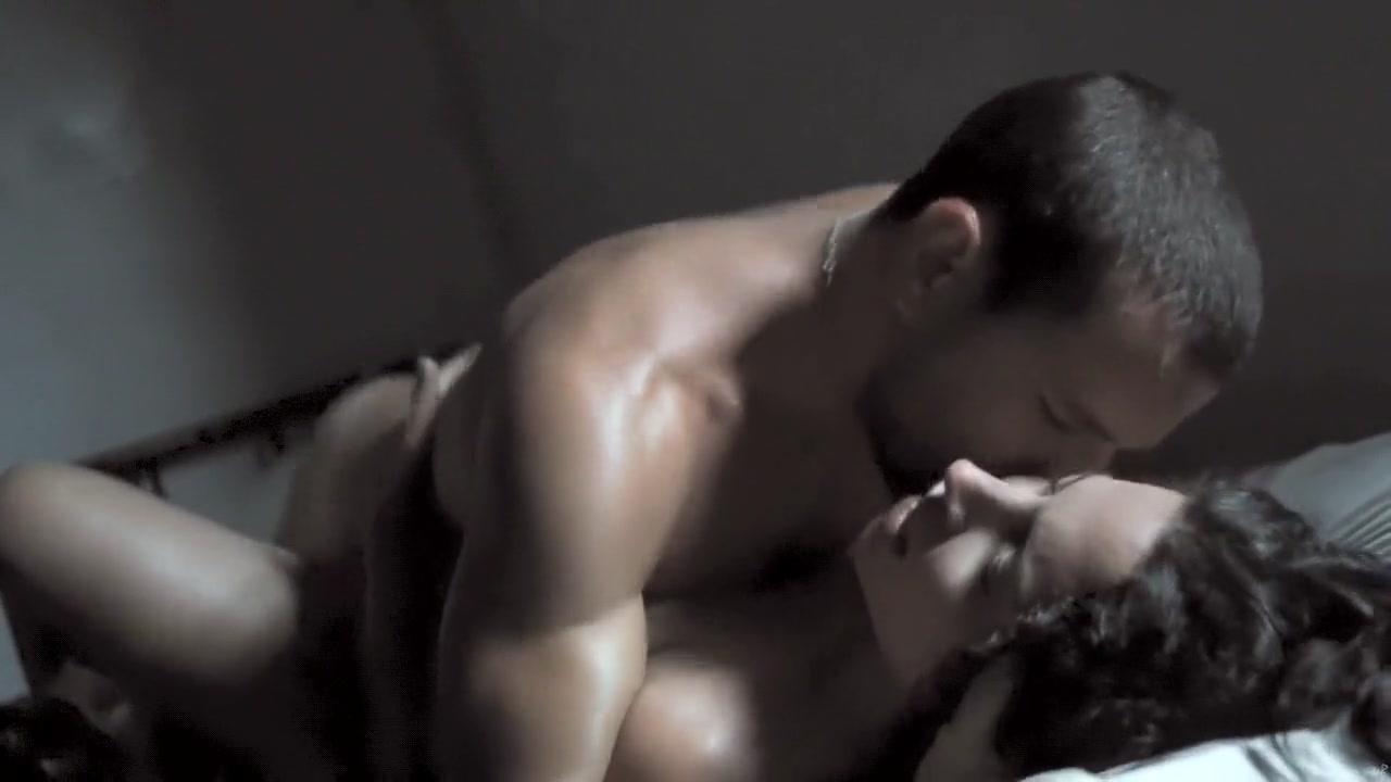 Sexy por pics Msn login fr