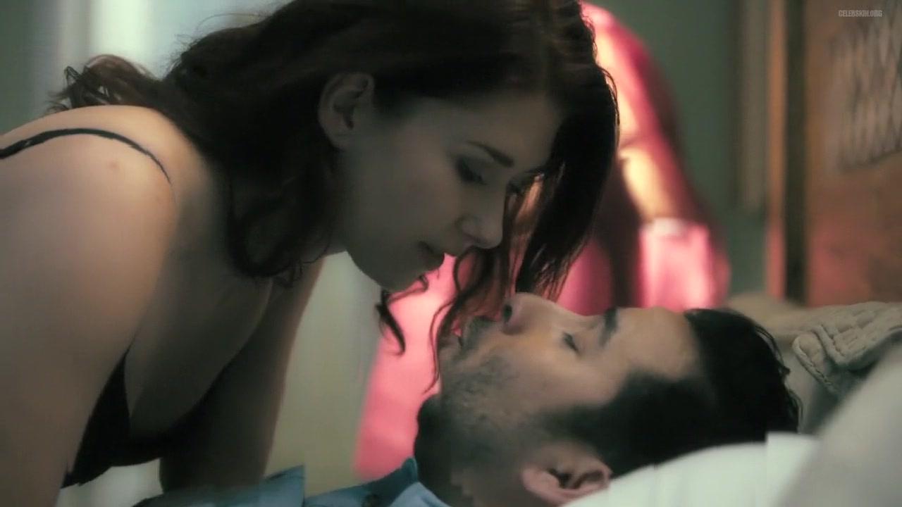 Ngentot Pengantin Baru Malam Pertama Japan Full Sexy xxx video