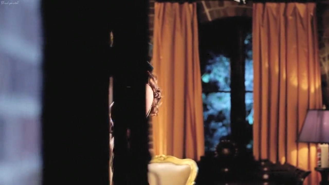 hot hindi adult video Quality porn