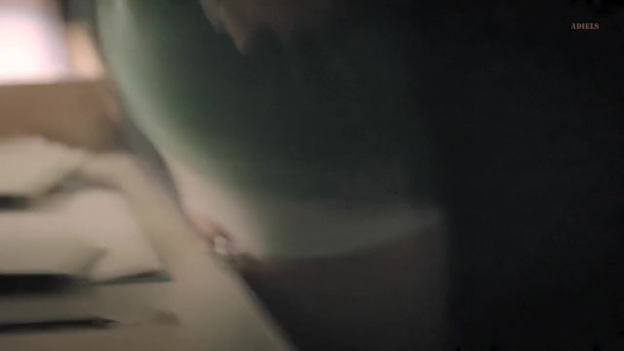 Sexy xxx video Damodar valley corporation tenders dating
