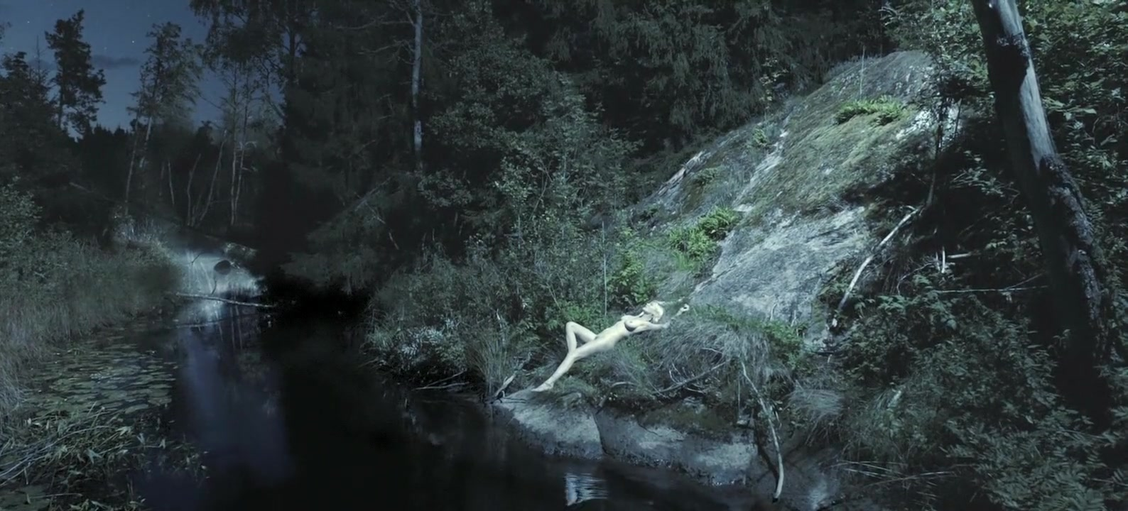 Nude photos Free Hookup Websites Like Plenty Of Fish