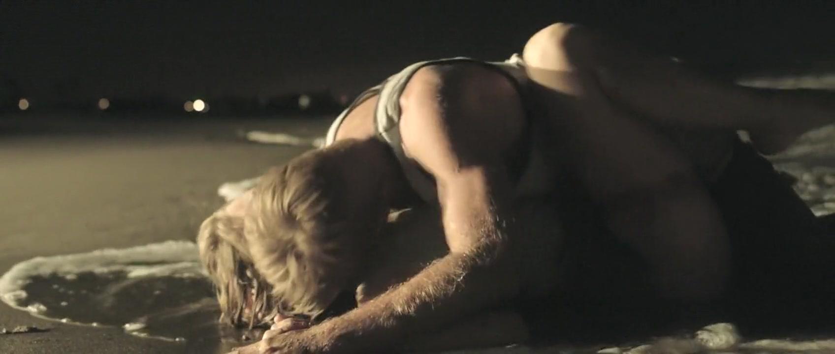 Hot xXx Video Old and milf lesbian pics
