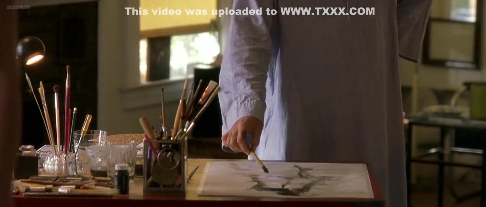xXx Pics Reverse cowgirl handjob freeones board