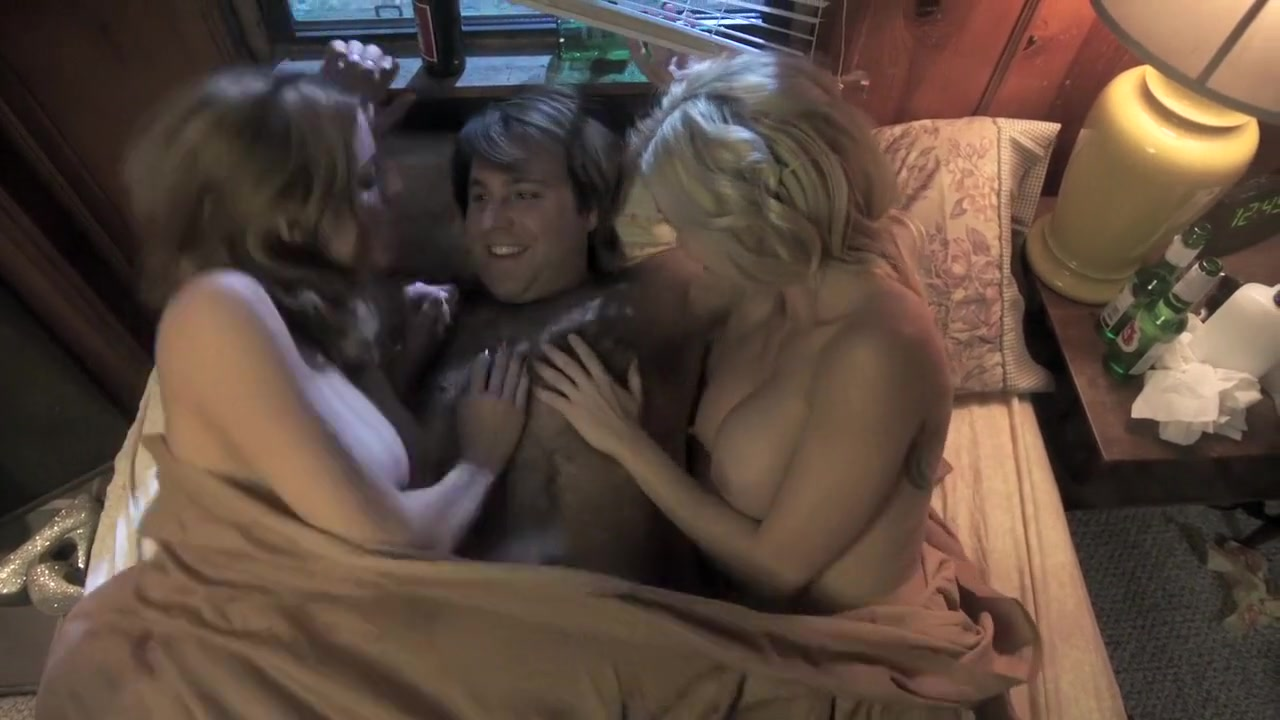 Uncensored Sex Games XXX photo