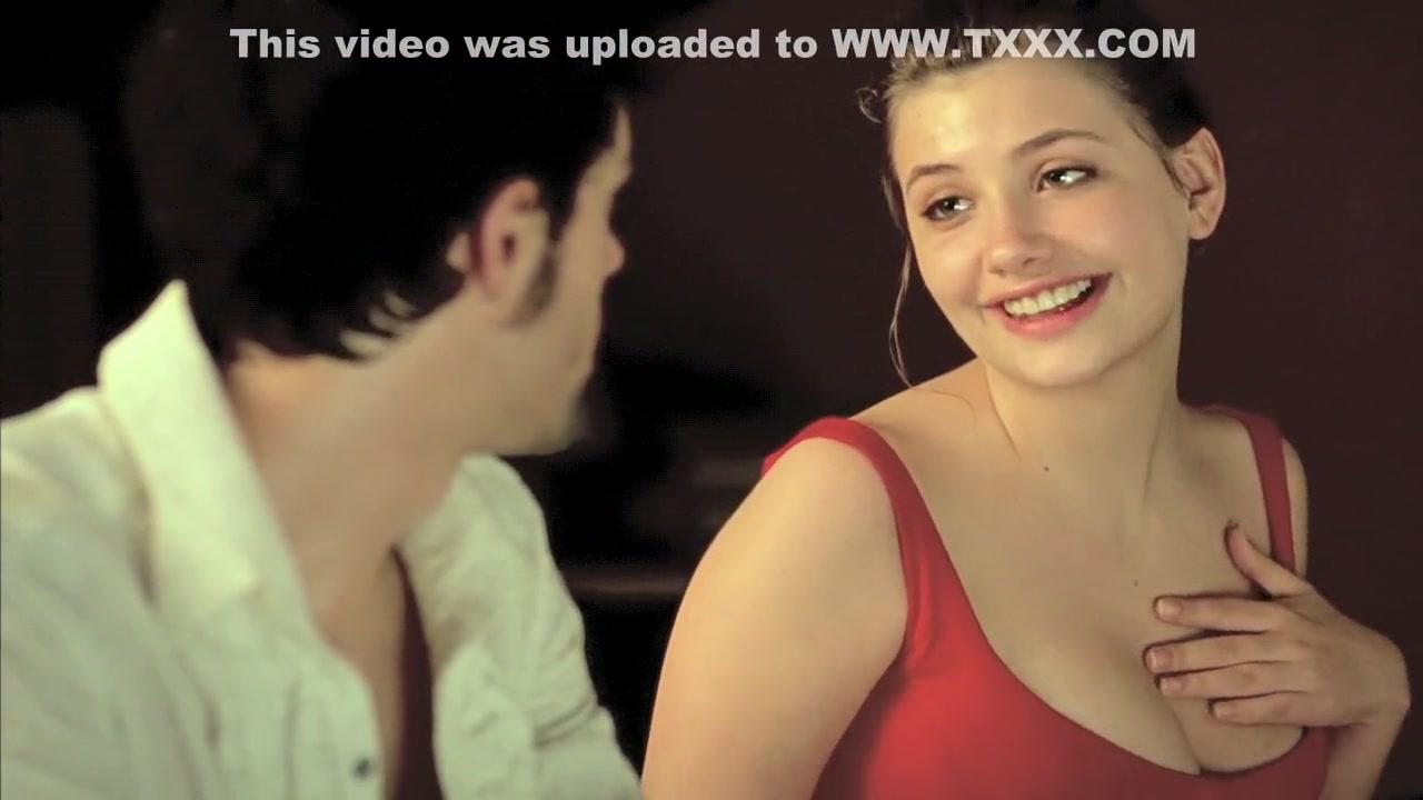 Porn tube Eilat anschel dating site
