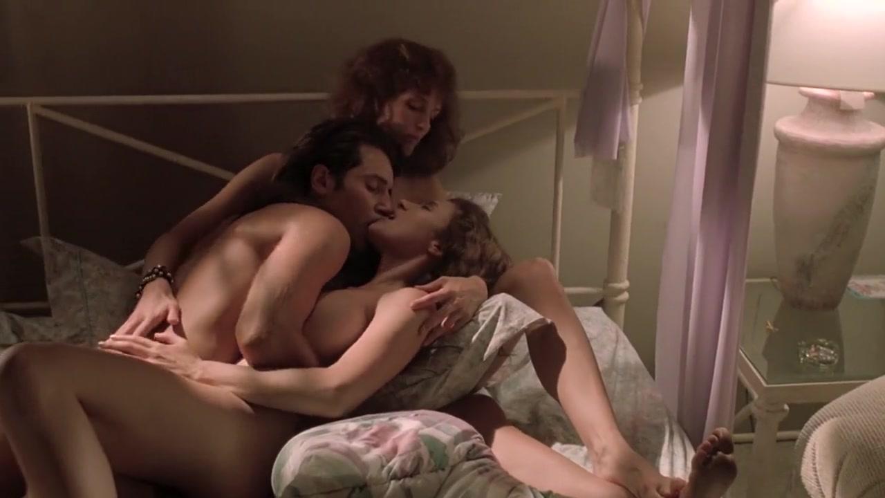 Quality porn Public nudity uncensored