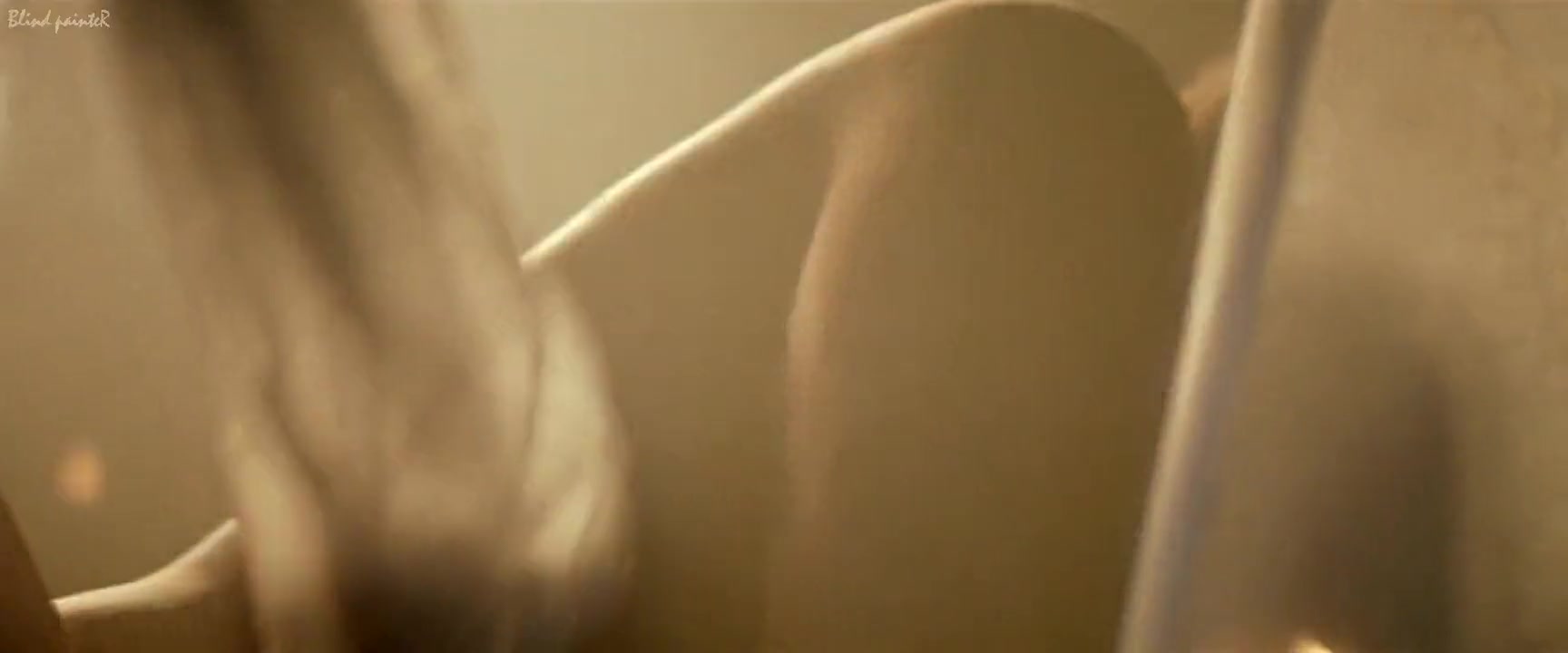Nude photos Hamilton dating nicole