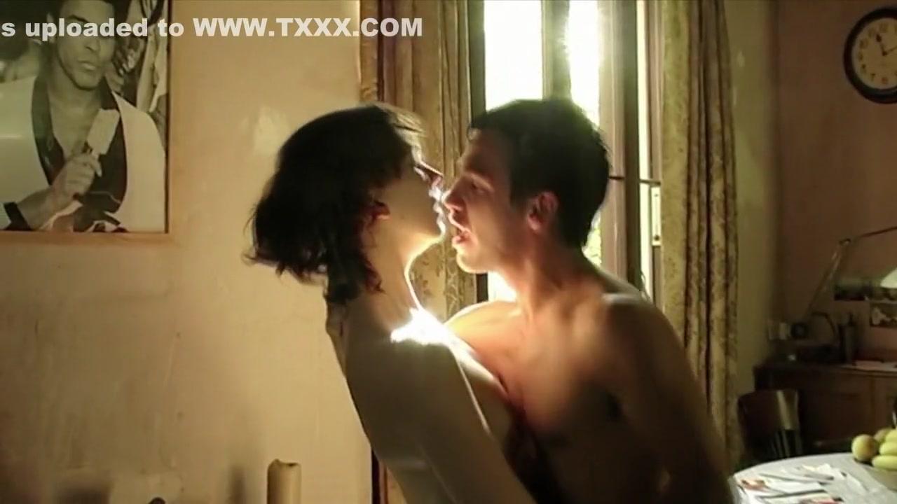 Porn FuckBook Sexy video live watch