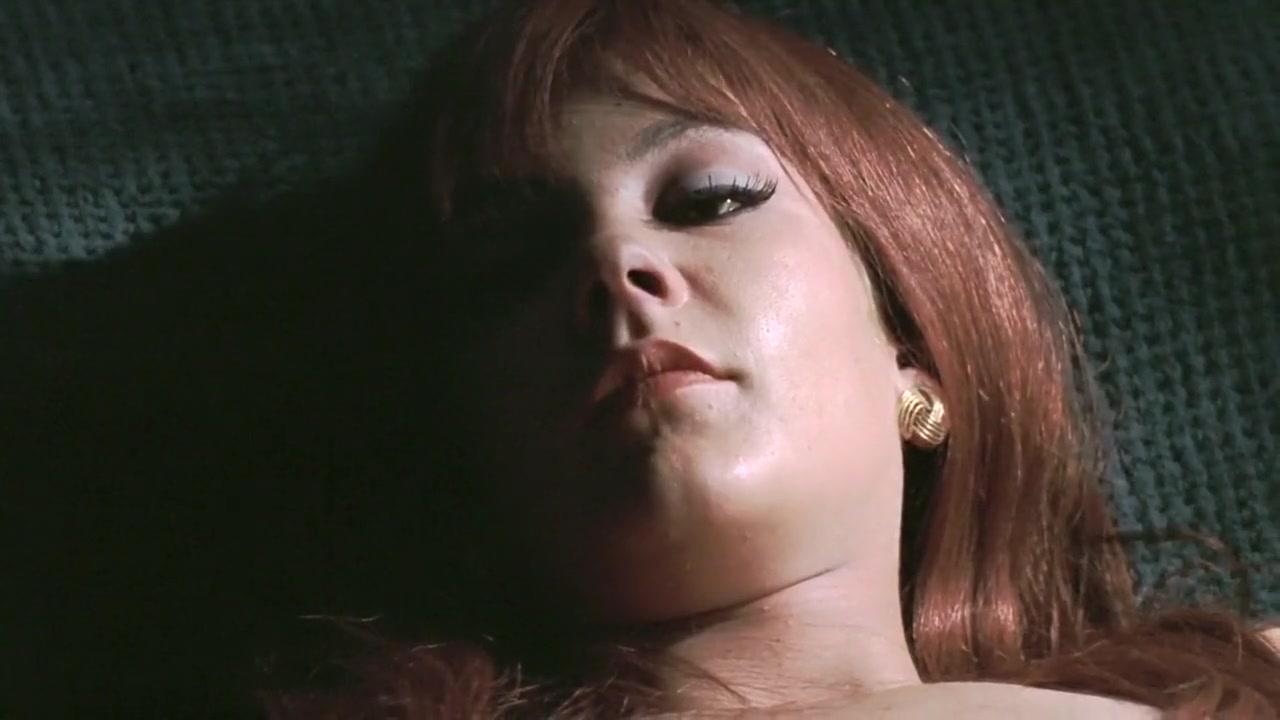 Sexy women porn gifs Porn archive