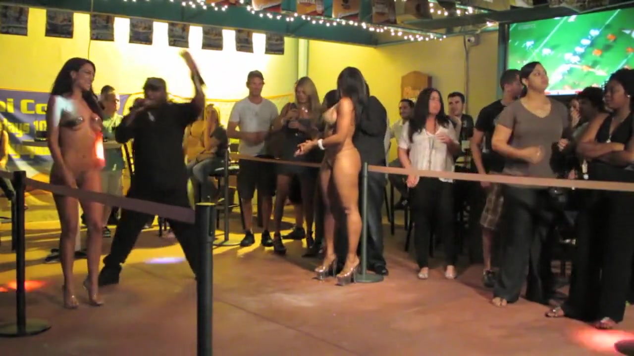 Porn Pics & Movies Free bbw shemale porn videos
