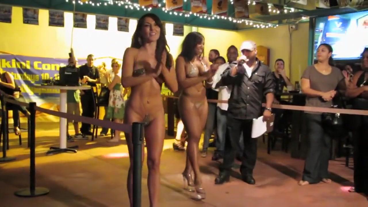 the dating divas birthday Porn Galleries