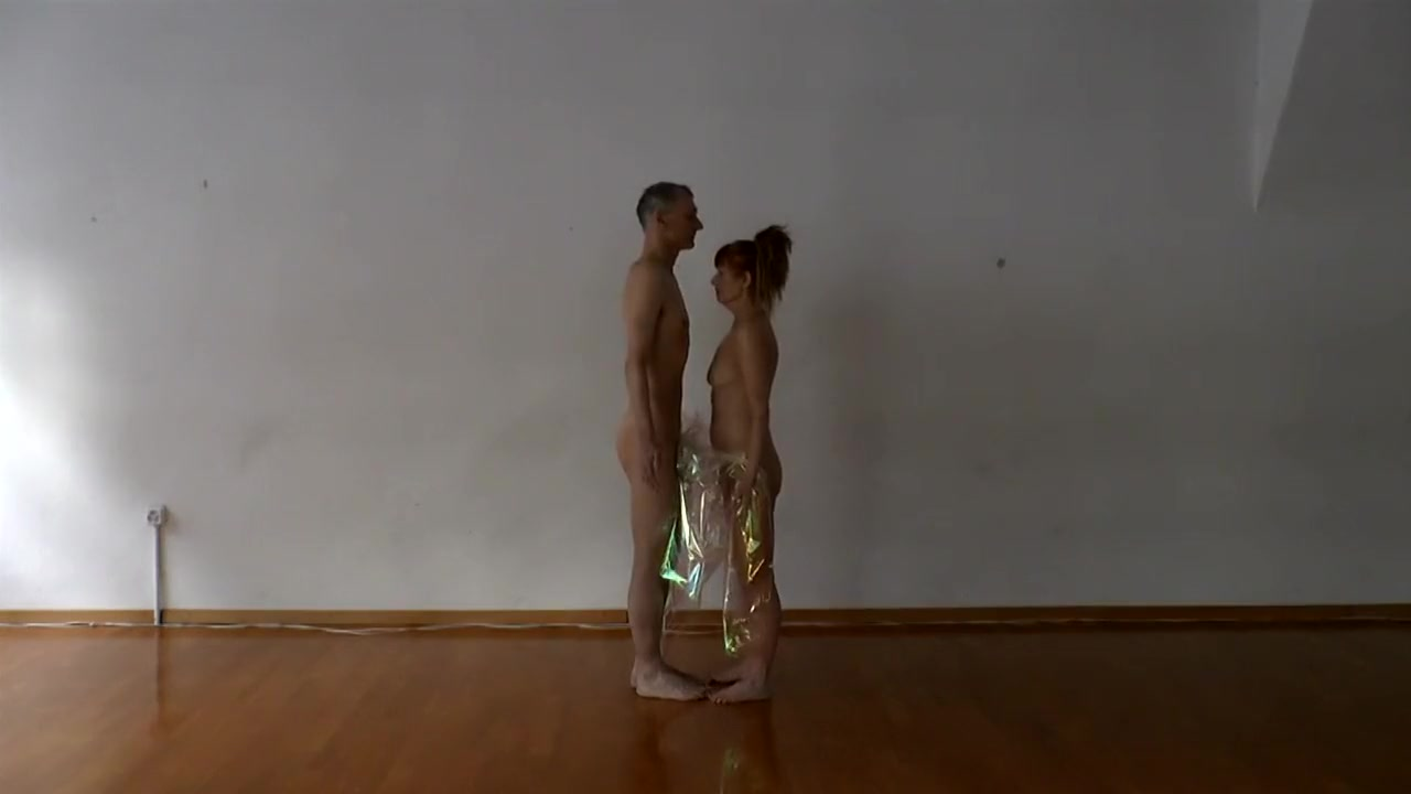 Sexy xxx video I Want Both Of You