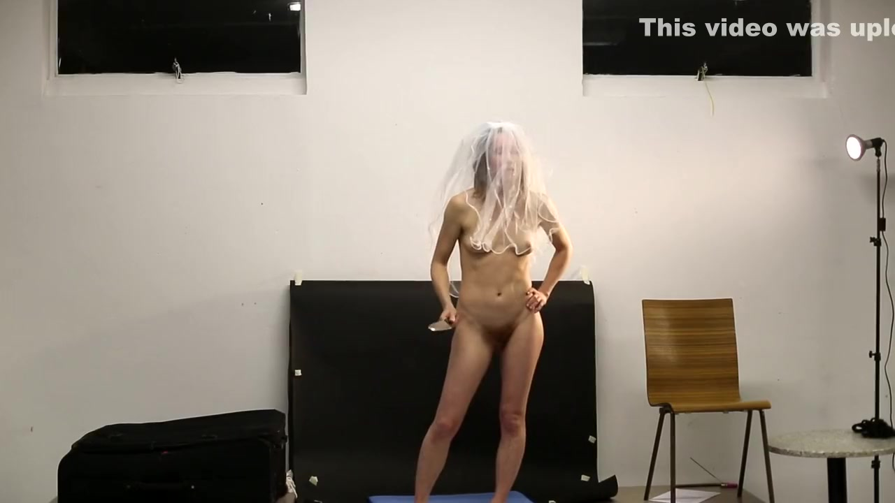 Poland sex girl Naked Galleries