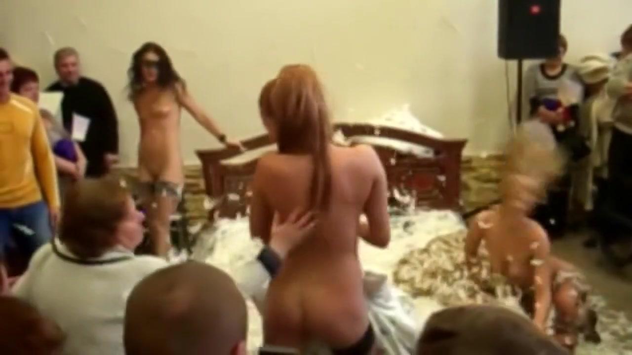Porn galleries Buketter online dating