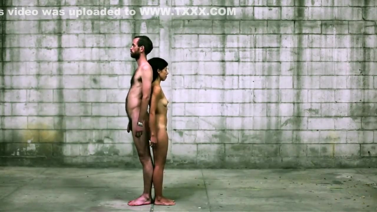 Nude Photo Galleries Colli di pelliccia online dating